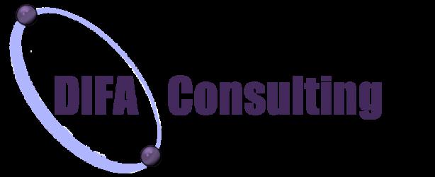 DIFA Consulting